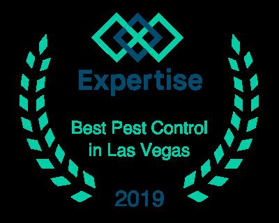 Expertise Best Pest Control Las Vegas 2019